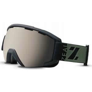Zeal Slate Goggles