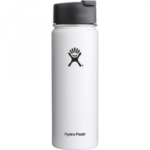 Hydro Flask 20 oz Wide Mouth Bottle