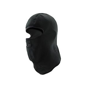 Manzella Power Stretch Balaclava