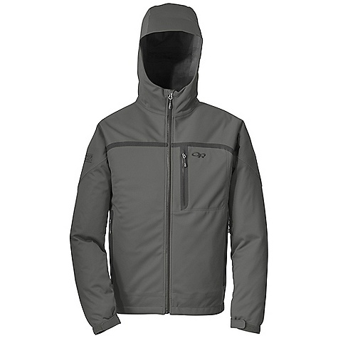 Outdoor Research Mithrilite Jacket