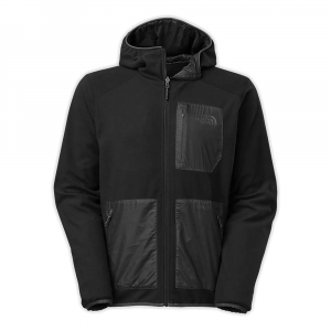 The North Face Wilkens Reversible Wind Hoodie