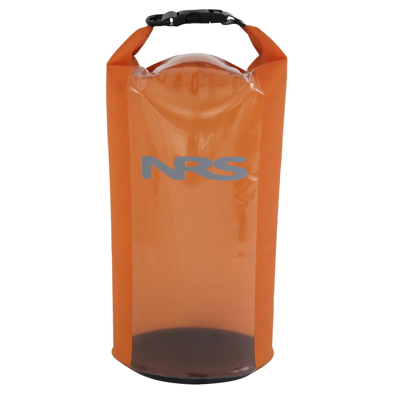 photo: NRS HydroLock Dry bag dry bag