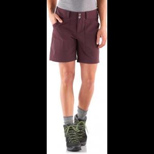 REI Screeline Hybrid Shorts