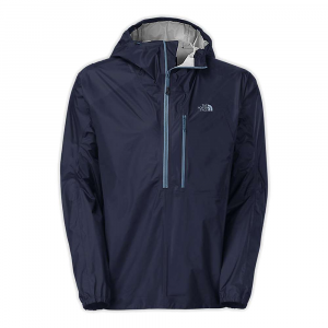 The North Face FuseForm Cesium Anorak
