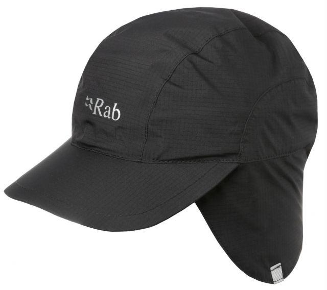 Rab Latok Cap