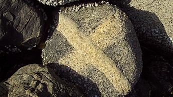 X-Marks-The-Spot.jpg