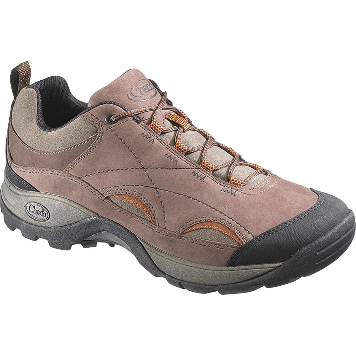 Chaco Hinterland Shoe