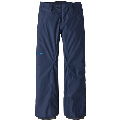 Patagonia Snowbelle Stretch Pants