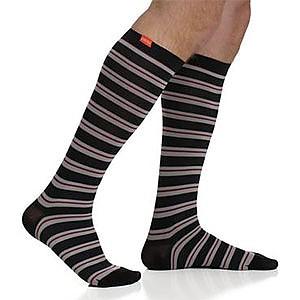 VIM & VIGR Nylon Compression Socks (20-30 mmHg)
