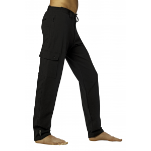 SportHill 3SP Backcountry Pant