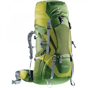 Deuter ACT Lite 60+10 SL