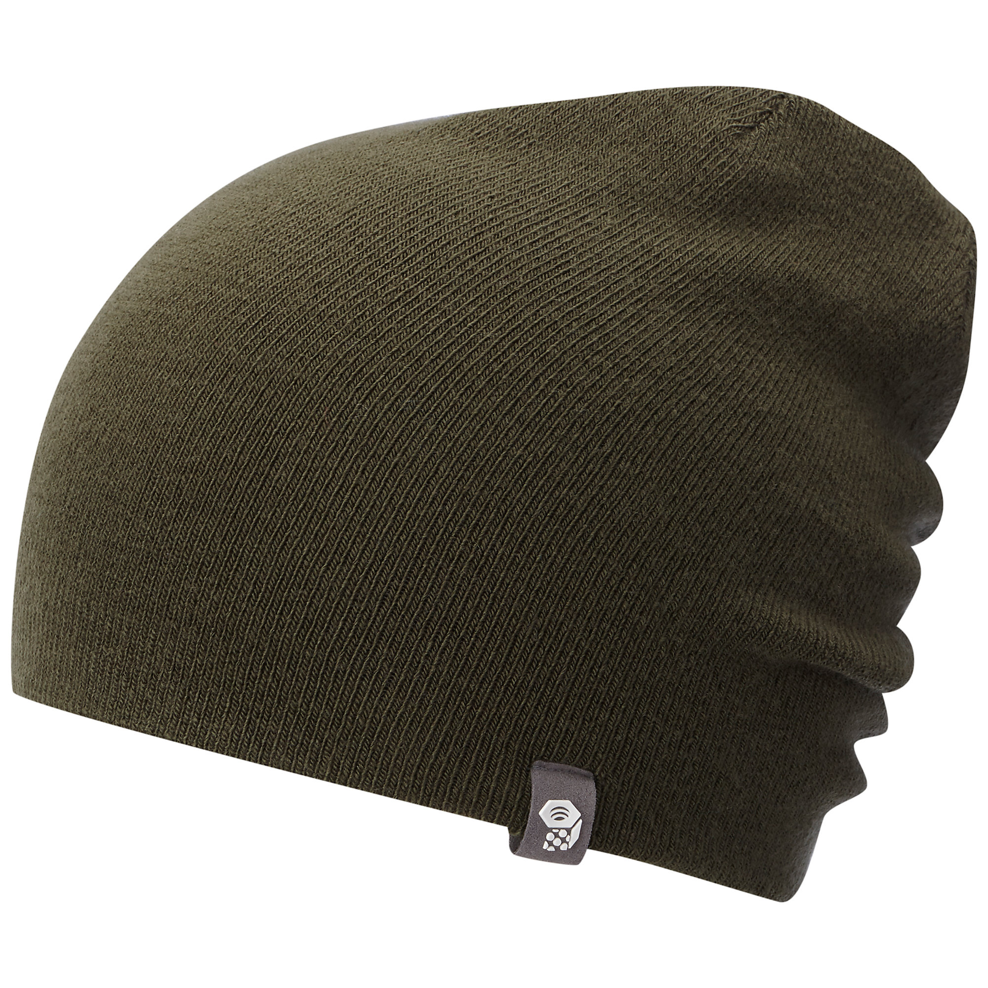 Mountain Hardwear Everyones Favorite Beanie