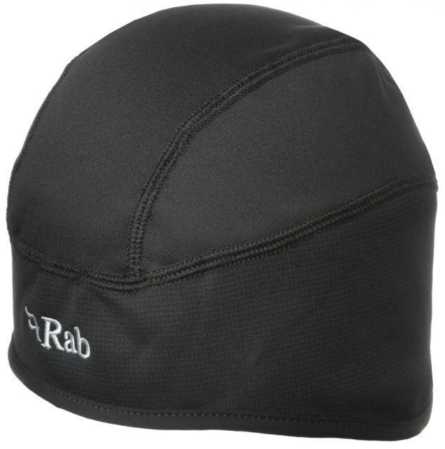 Rab Shadow Beanie