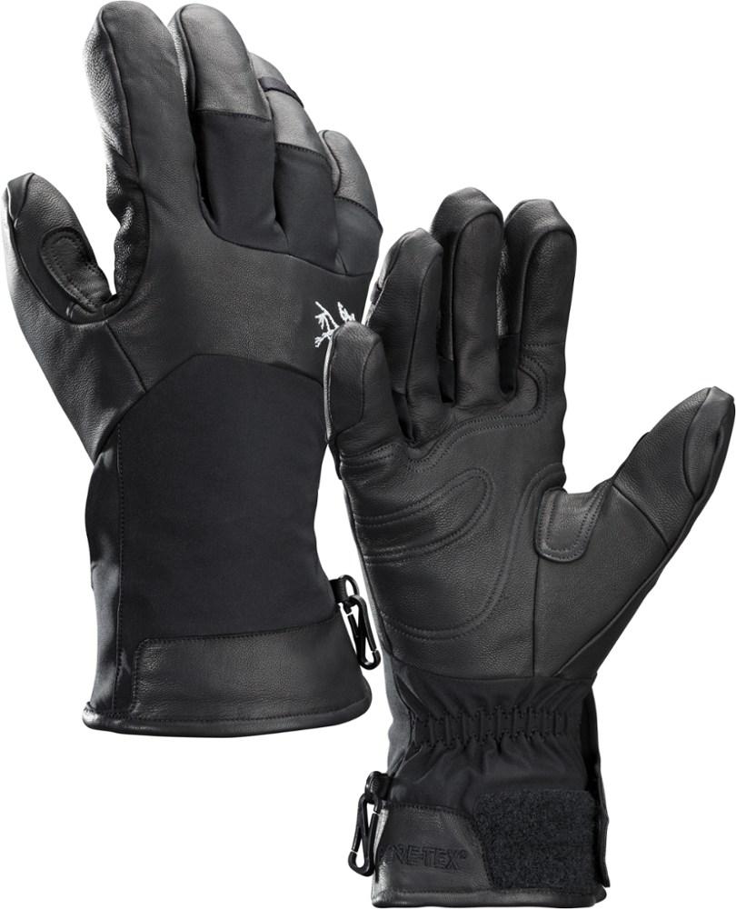 Arc'teryx Sabre Glove