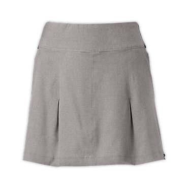 The North Face Taggart Skort