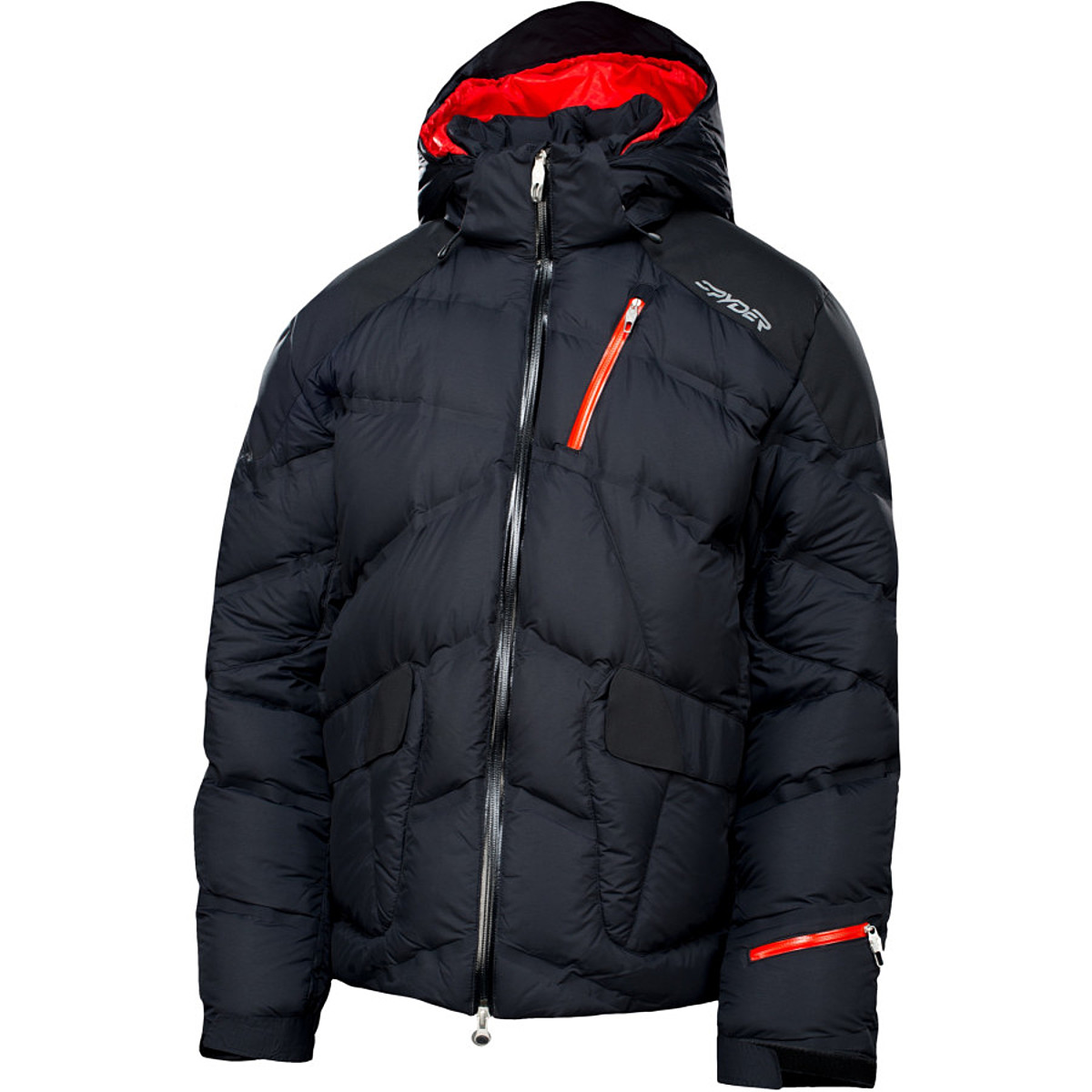 The Best Down Insulated Jackets For 2019 Trailspace