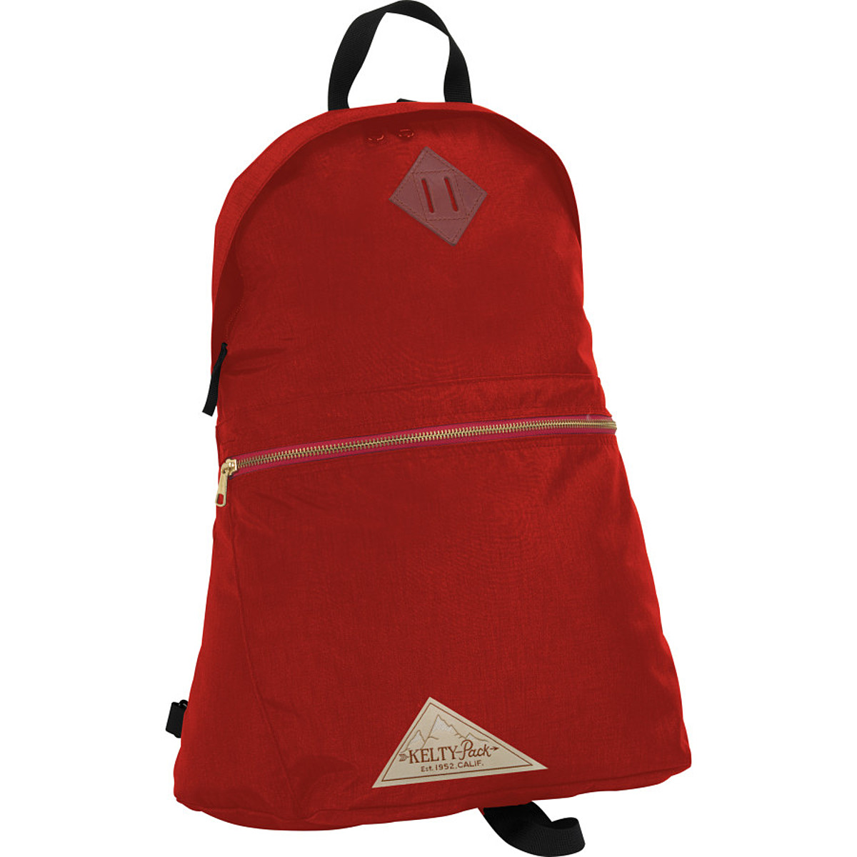photo: Kelty Daypack daypack (under 2,000 cu in)