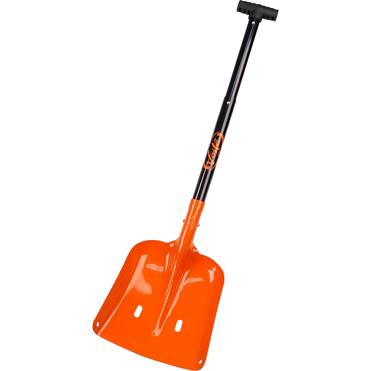 photo: Voile Telepack Shovel snow shovel