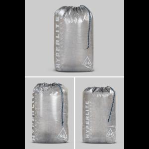 Hyperlite Mountain Gear CF11 Cuben Fiber Stuff Sack