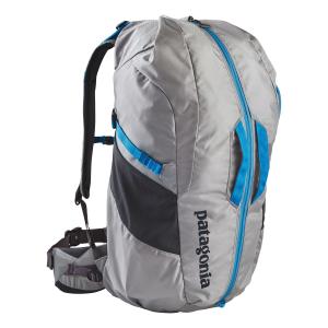 Patagonia Crag Daddy Pack 45L
