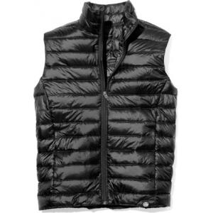 photo: REI Down Vest down insulated vest