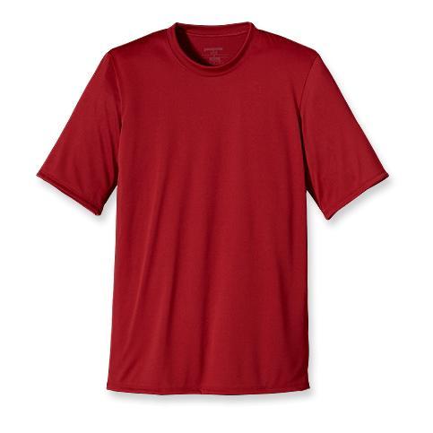 Patagonia Capilene 1 T-Shirt