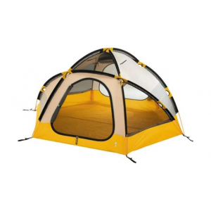 photo: Eureka! K-2 XT four-season tent