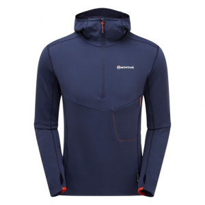 Montane Spider Hoodie