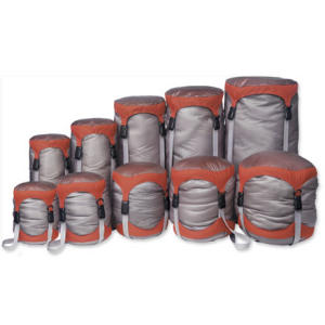 Outdoor Research Helium Compression Sacks