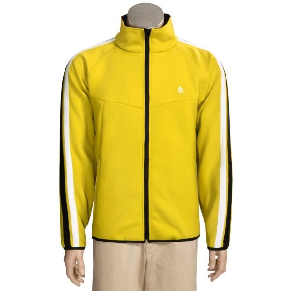 photo: Volkl Team Function Jacket snowsport jacket