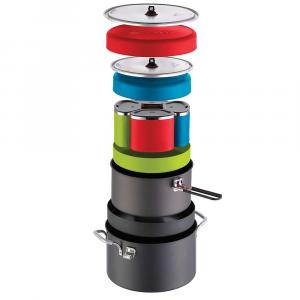 photo: MSR Flex 4 System pot/pan
