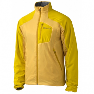 Marmot Isotherm Jacket