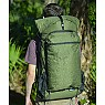 photo: Zpacks Arc Zip 54L