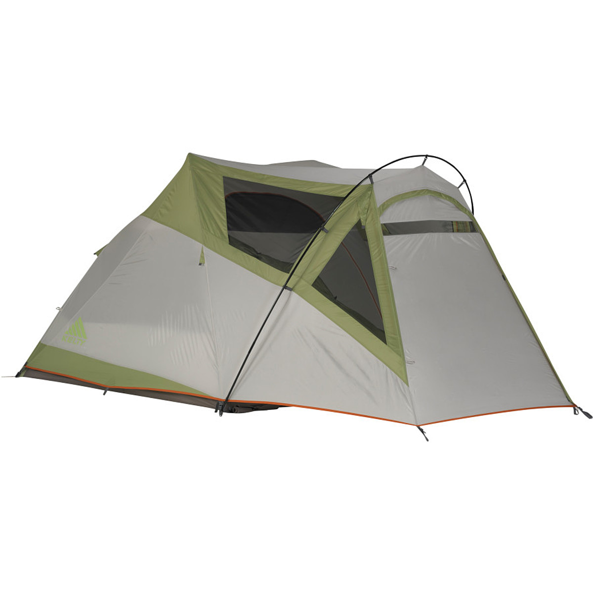 photo: Kelty Granby 4 three-season tent