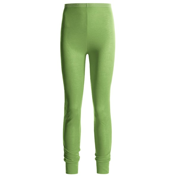 photo: Wickers Women's Lightweight Comfortrel Bottom base layer bottom
