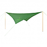 photo: Kelty Noah's Tarp 9
