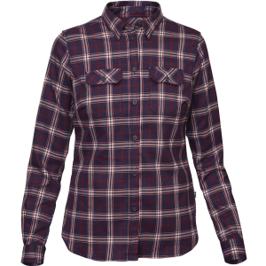 Fjallraven Fjallglim Stretch Shirt