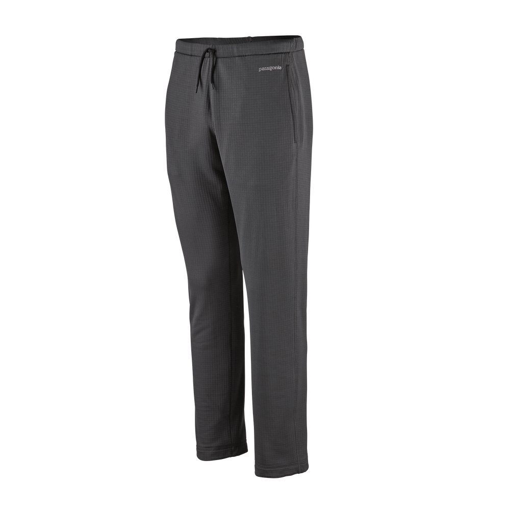 photo: Patagonia R1 Pants base layer bottom