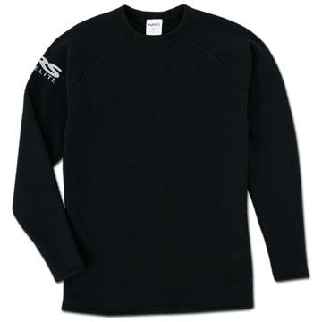 NRS WaveLite Shirt