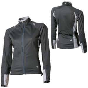 Mountain Hardwear Transition Featherweight Jacket
