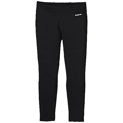 photo: Patagonia All Weather Knicker performance pant/tight