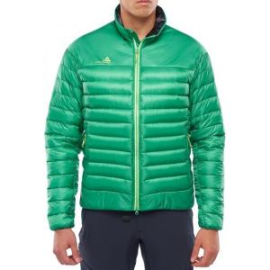 Westcomb Alta Sweater