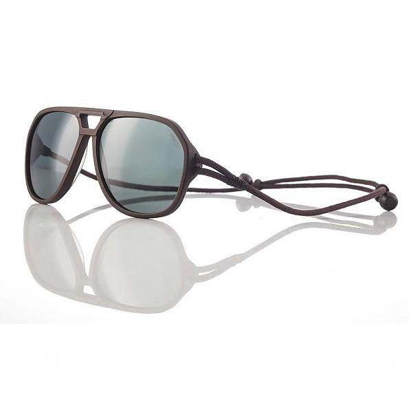 Ombraz Classics Armless Sunglasses