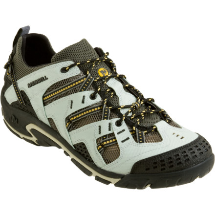 Merrell WaterPro Tawas