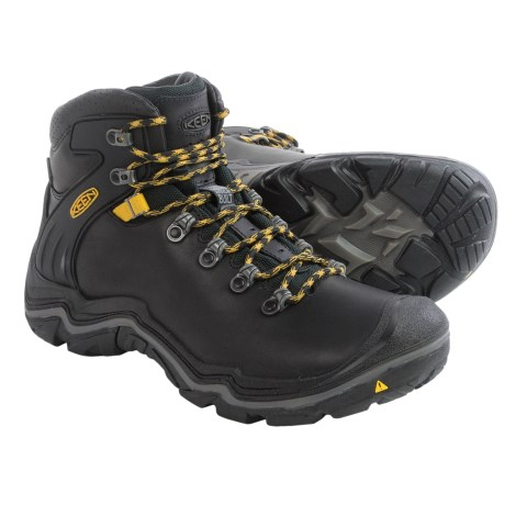 Keen Liberty Ridge WP