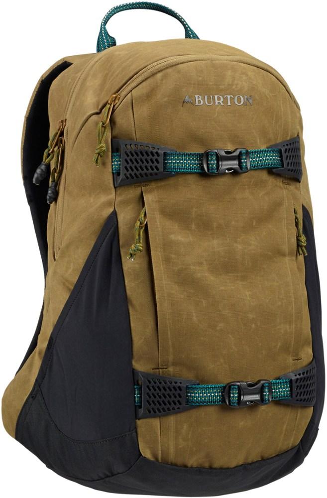 Burton Day Hiker 25L