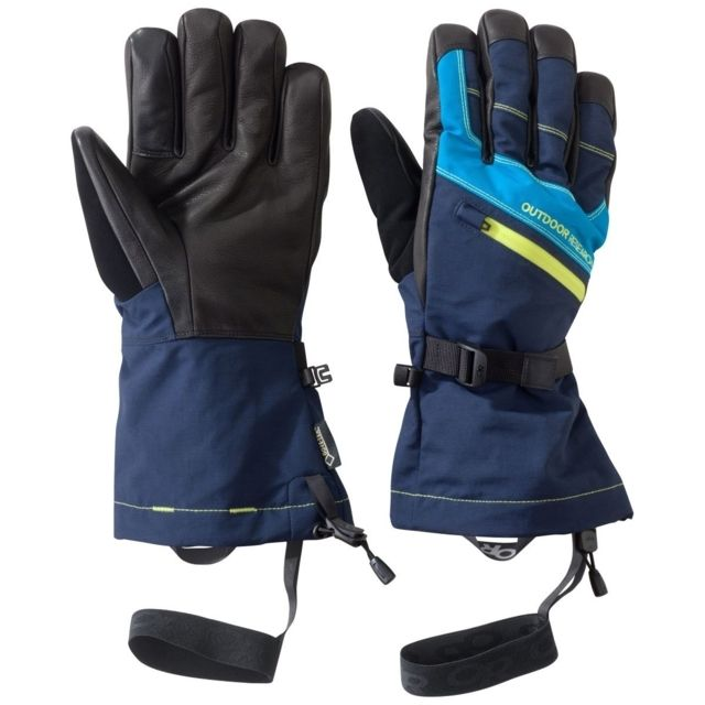 Outdoor Research Southback Sensor Gloves