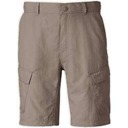 The North Face Horizon II Cargo Shorts