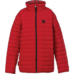 Burton Flex Puffy Jacket
