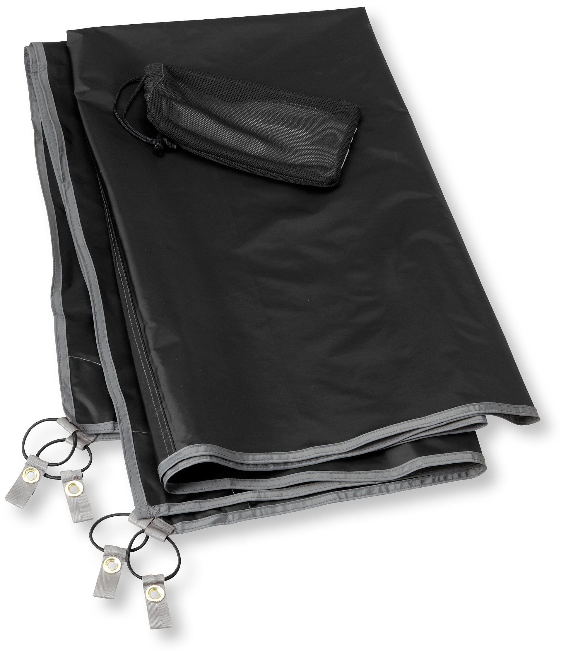 L.L.Bean Mountain Light XT 3-Person Tent Footprint